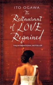 the-restaurant-of-love-regained-by-ito-ogawa-front-cover